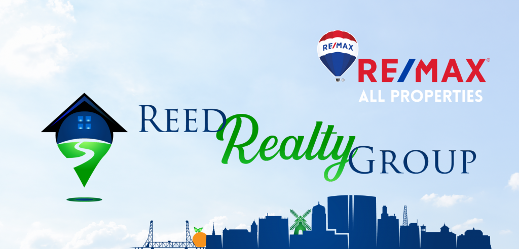 Reed Realty Group
