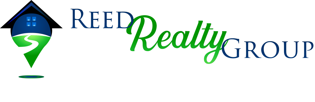 Copy of REED Realty