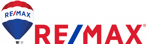 toppng.com-logo-remax-real-estate-1162x353
